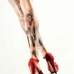 Red  heels and pumps  Collection , Charming  Girls Wonderful Pumps Heels  Collection In Shoes Category