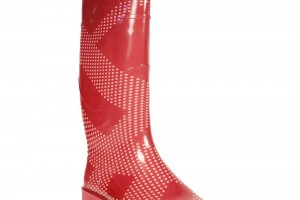 Shoes , Fabulous  Rain Boots For Women Product Ideas : Red  timberland boots womens  Product Ideas