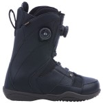 Ride Hera Boa Coiler Snowboard Boots Product Lineup , Stunning Snowboard Boots product Image In Shoes Category