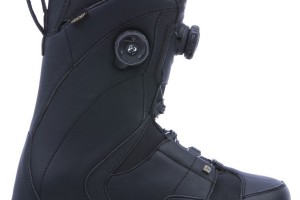Shoes , Stunning Snowboard Boots product Image : Ride Hera Boa Coiler Snowboard Boots Product Lineup