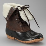 Share & Earn $15 : Email Facebook , 12 Pretty Sporto Duck Boots Product Picture In Shoes Category