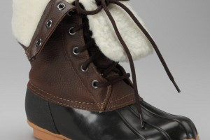 1000x1201px 12 Pretty Sporto Duck Boots Product Picture Picture in Shoes