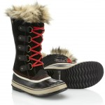 Sorel Joan Of Arctic Women\'s Snow Boots  Image Gallery , Breathtaking Sorel Snow Boots For Women Image Gallery In Shoes Category