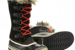 Shoes , Breathtaking Sorel Snow Boots For Women Image Gallery : Sorel Joan of Arctic Women\'s Snow Boots  Image Gallery