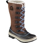 Sorel Tivoli High Boot Photo Gallery , 14  Gorgeous Sorel Womens Boots Photo Gallery In Shoes Category