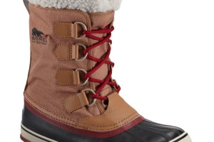 Shoes , Wonderful Womens Sorel Boots Picture Gallery : Sorel Winter Carnival Boot  Photo Collection