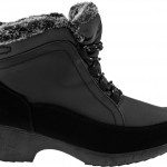 Sporto Lilian Womens Boots Product Picture , Beautiful Sporto Boots Product Lineup In Shoes Category
