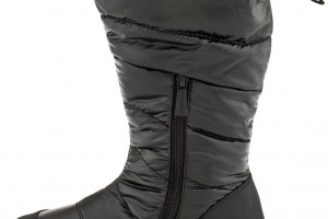 1339x1500px Beautiful Sporto Boots Product Lineup Picture in Shoes