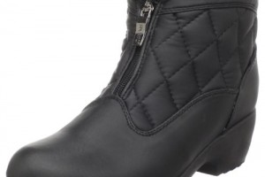 Shoes , Beautiful Sporto Boots Product Lineup : Sporto Women\'s Franny Boot Product Picture