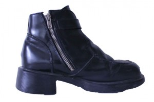 Shoes , Beautiful  Doc Martin Boots Product Picture : Stunning Blue Doc Martin Shoes Outlet