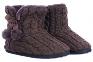 1600x1600px Wonderful Slipper Booties Collection Picture in Shoes