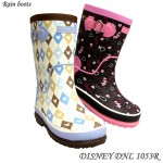 Stunning Recently Viewed Products  , Gorgeous Mickey Mouse Rain Boots Product Lineup In Shoes Category