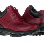Stunning Red  nike acg boots 2014  Product Ideas , Awesome  Acg Nike BootsProduct Ideas In Shoes Category