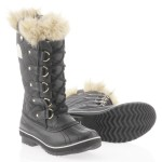 Stunning Sorel Tofino Boots Collection , Stunning  Womens Sorel product Image In Shoes Category