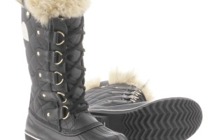 Shoes , Stunning  Womens Sorel product Image : Stunning Sorel Tofino Boots Collection