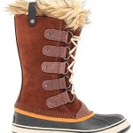Stunning best winter boots for women , Beautiful Top Rated Snow Boots For Women  Product Image In Shoes Category