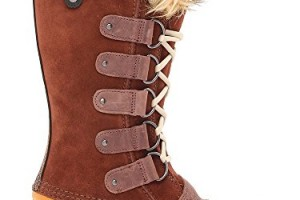 375x500px Beautiful Top Rated Snow Boots For Women  Product Image Picture in Shoes