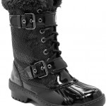 Stunning black best extreme cold weather boots , Stunning Best Cold Weather Boots Women Collection In Shoes Category