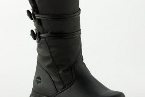 Shoes , Beautiful  Totes Snow Boots Product Picture :  Stunning black boys snow boots Product Lineup