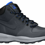 Stunning black  cheap acg nike boots , Awesome  Acg Nike Boots Product Ideas In Shoes Category
