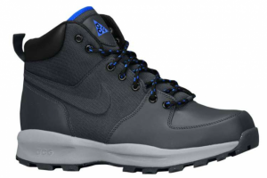 Shoes , Awesome  Acg Nike Boots Product Ideas : Stunning black  cheap acg nike boots