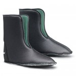 Stunning black intuition boot liners , Charming Boot Liners Collection In Shoes Category