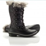 Stunning black  sorel winter boots womens  Product Ideas , Lovely Sorel Boots For Women Product Picture In Shoes Category