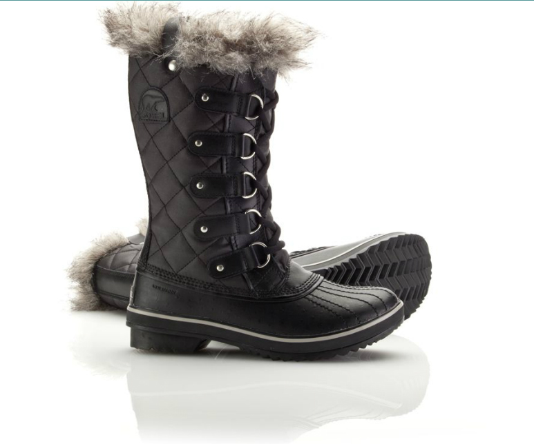 Shoes , Lovely Sorel Boots For Women Product Picture : Stunning Black  Sorel Winter Boots Womens  Product Ideas