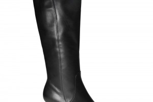Shoes , 13  Gorgeous Womens Boots Product Picture :  Stunning black womens brown boots Collection