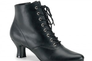 Shoes , Awesome Shoes For Women Boots product Image : Stunning  black womens riding boots