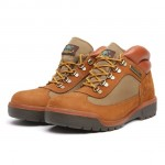 Stunning brown Timberland Field Boot Collection , Fabulous Sesame Chicken Timberlandproduct Image In Shoes Category