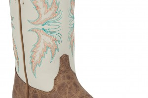 Shoes , Beautiful  Square Toe Cowboy Boots Product Lineup : Stunning brown  cheap cowboy boots