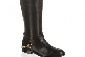 Shoes , Charming Ralph Lauren Riding Boots Dsw Image Gallery : Stunning  brown cheap riding boots Photo Gallery