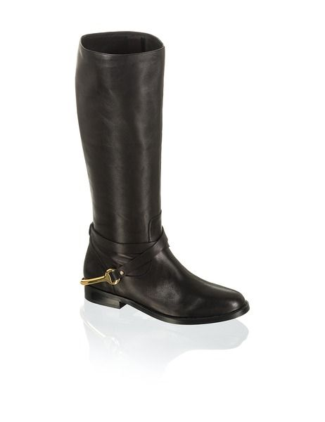 Shoes , Charming Ralph Lauren Riding Boots DswImage Gallery : Stunning  Brown Cheap Riding Boots Photo Gallery