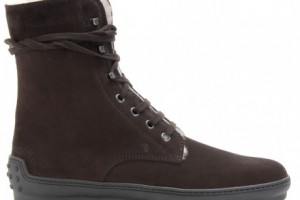 Shoes , Gorgeous Tods BootsProduct Picture : Stunning brown  cheap shoes for women