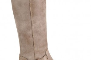 736x901px Charming Macy\s Boots product Image Picture in Shoes