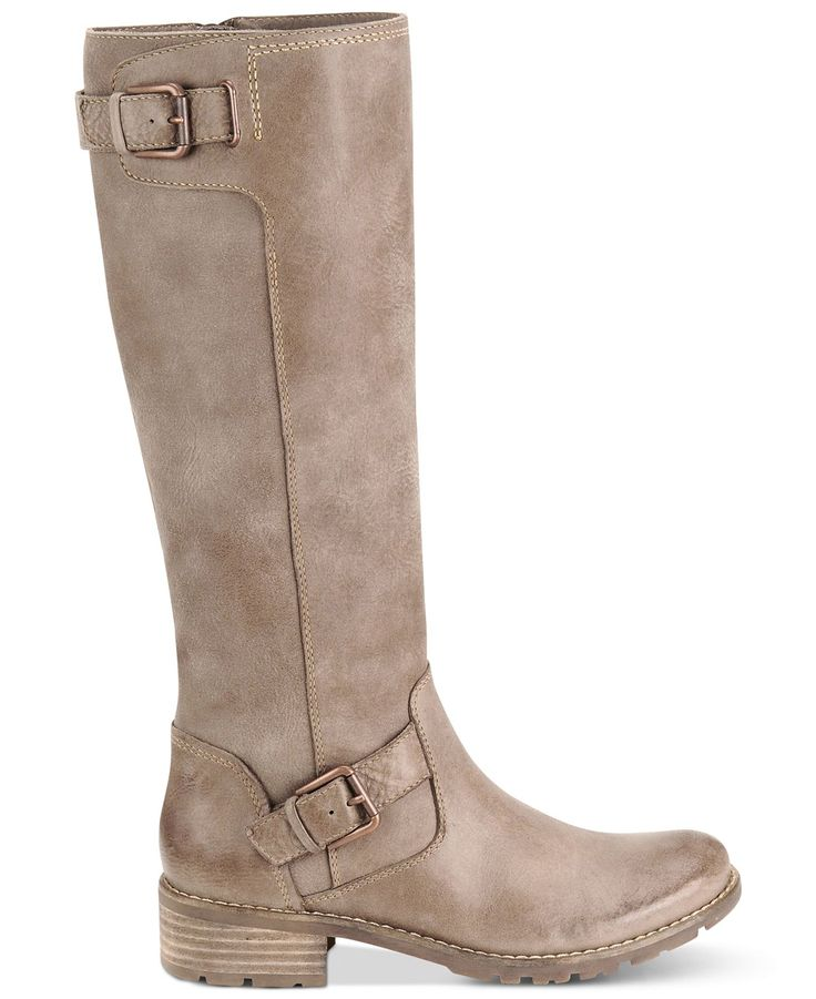 Shoes , Charming Macy\s Boots product Image : Stunning  Brown Cheap Timberland Boots