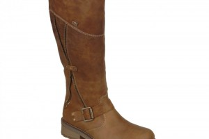 Shoes , Charming Marshalls Womens Boots Picture Collection :  Stunning brown cheap womens boots  Image Collection