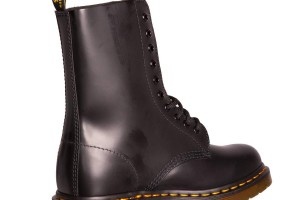 Shoes , Charming Doc Marten Boots product Image : Stunning brown doc marten boot Product Picture