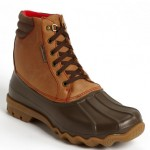 Stunning brown  dr marten boots Image Gallery , Stunning Sperry Duck BootsImage Gallery In Shoes Category