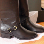 Stunning  brown english riding boots Photo Collection , Charming Ralph Lauren Riding Boots DswImage Gallery In Shoes Category