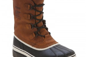 800x800px Gorgeous  Sorel Boots Product Lineup Picture in Shoes