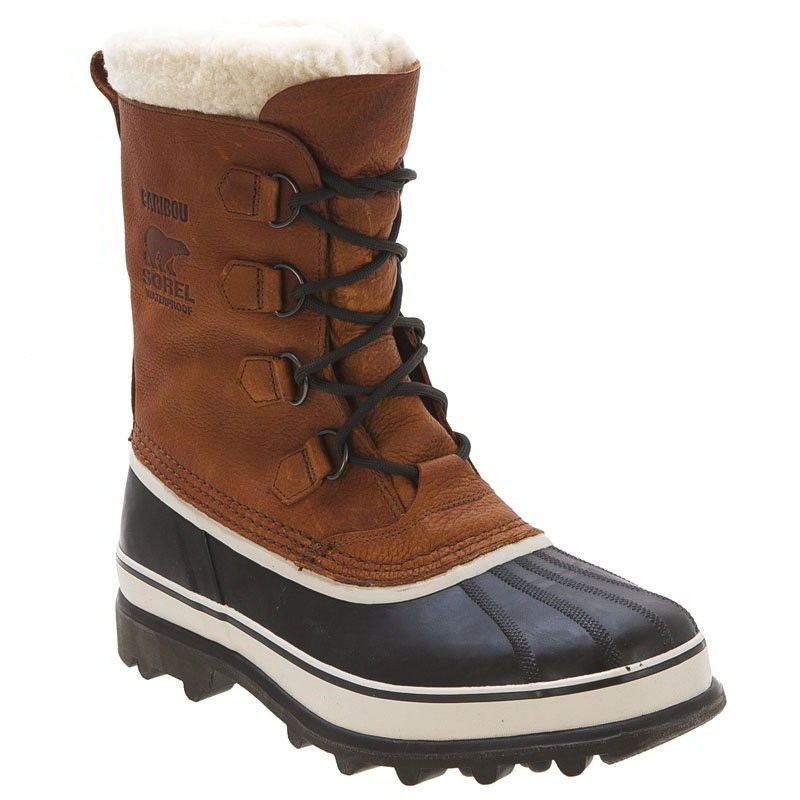 Shoes , Gorgeous  Sorel Boots Product Lineup : Stunning Brown  Flat Boots  Product Lineup