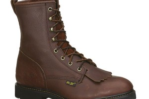 600x600px Lovely  Custom Made Work Boots For MenProduct Lineup Picture in Shoes
