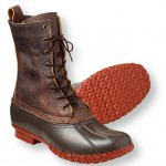 Stunning Brown  Ll Bean Bean Boots  , Awesome  Ll Bean Boots Product Image In Shoes Category