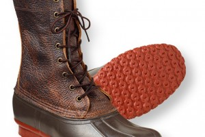 Shoes , Awesome  Ll Bean Boots Product Image : Stunning brown  ll bean bean boots