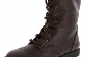 Shoes , Fabulous Payless Boots Product Picture : Stunning brown  payless rain boots