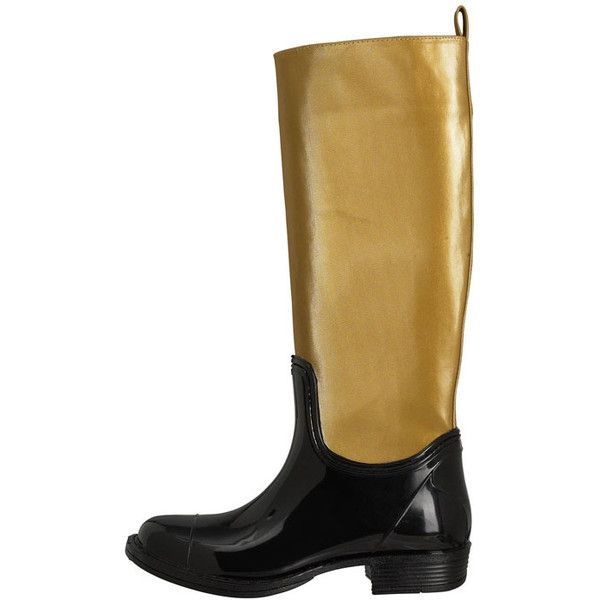 Charming  Payless Rain Boots For WomensProduct Ideas in Shoes
