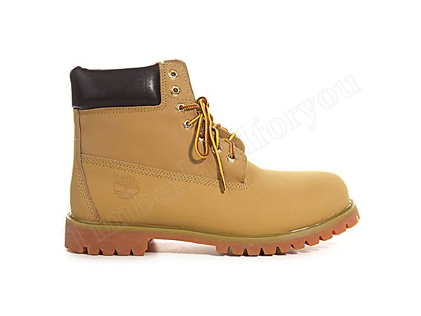 Shoes , Gorgeous Timberland Womanproduct Image : Stunning Brown  Shoes For Women