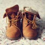 Stunning   brown timberland boots , Unique Cute Timberland Bootsproduct Image In Shoes Category